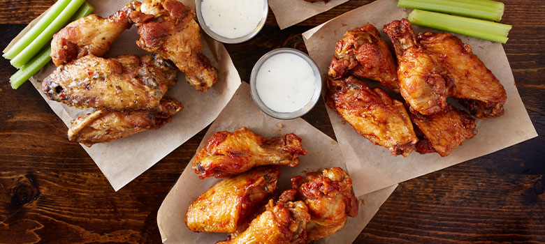 entrees-buffalo-wings-article.jpg