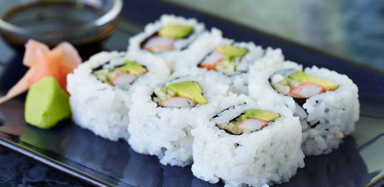 suchi-article-2-california.jpg