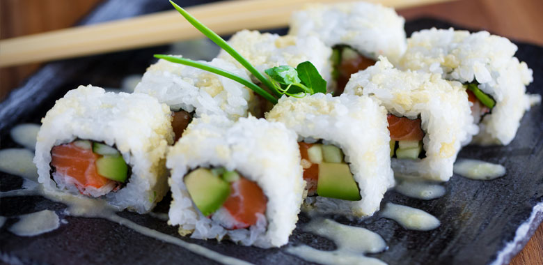 suchi-article-3-salmon.jpg