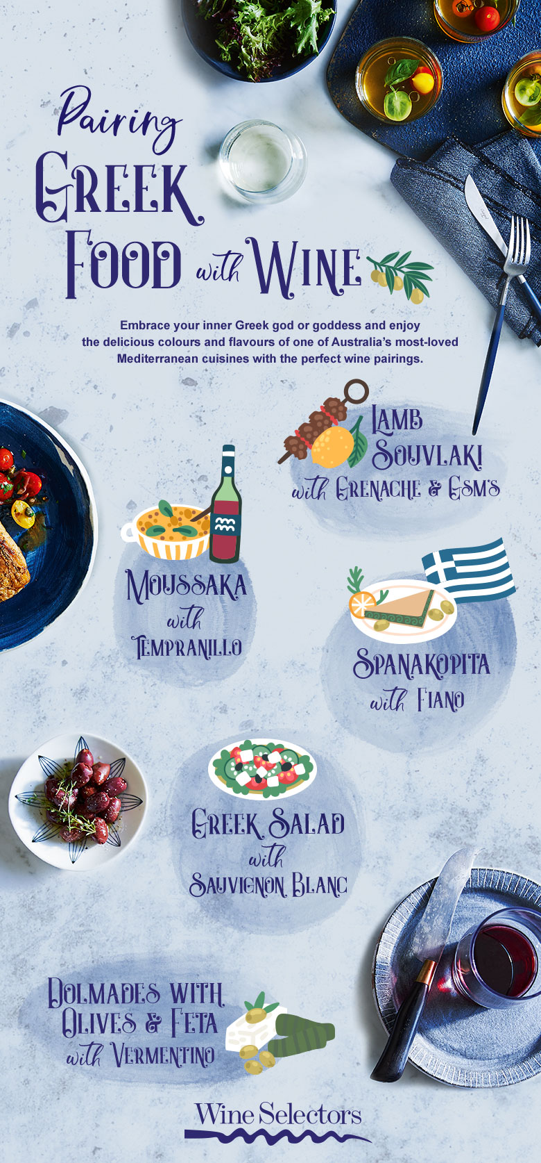 Greek-Food-infographic-(1).jpg