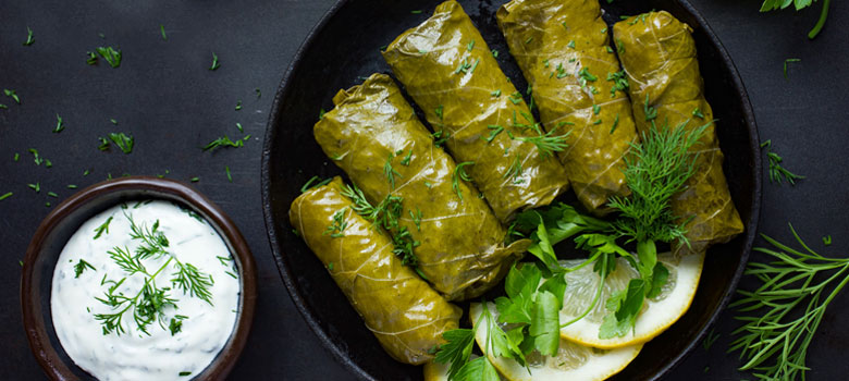 takeout-tastings-dolmades-article.jpg