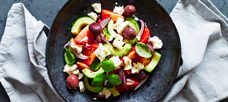 takeout-tastings-greek-salad-article.jpg