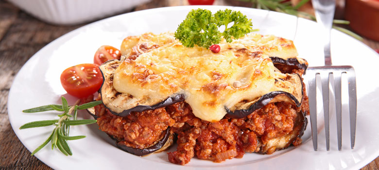 takeout-tastings-moussaka-article.jpg