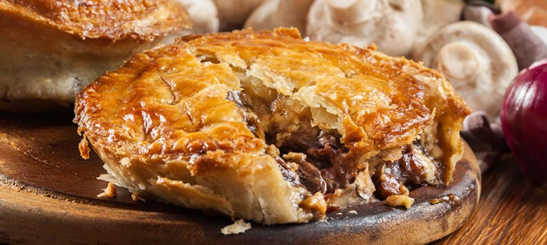 food-wine-matching-beef-pie-article.jpg
