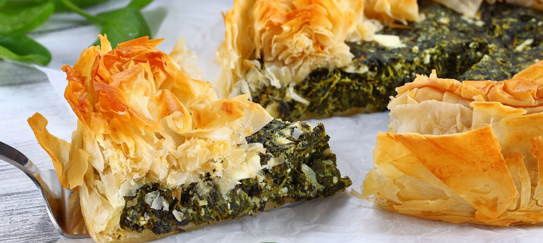 winter-pies-spinach-ricotta-article.jpg
