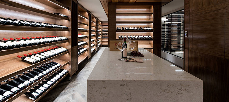 wine-storage-cellar-article.jpg