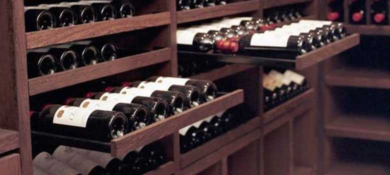 wine-storage-drawers-article.jpg