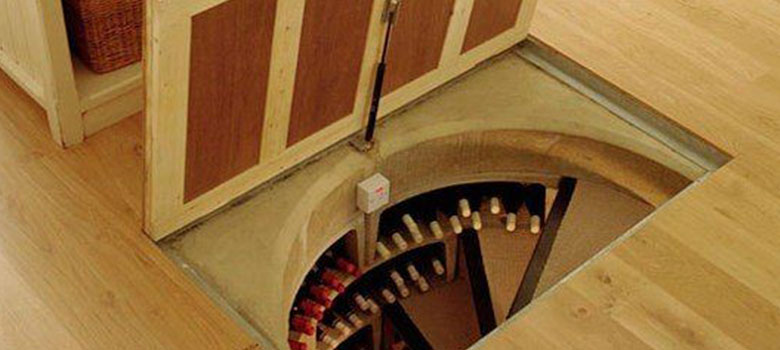 wine-storage-secret-article.jpg