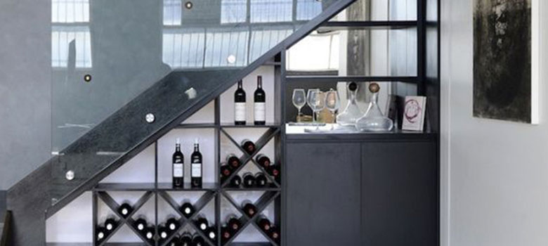 wine-storage-stairs-article.jpg