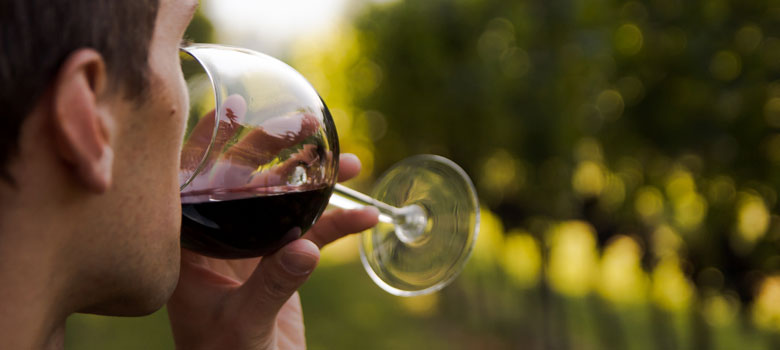 wine-101-tannins-2-article-(1).jpg