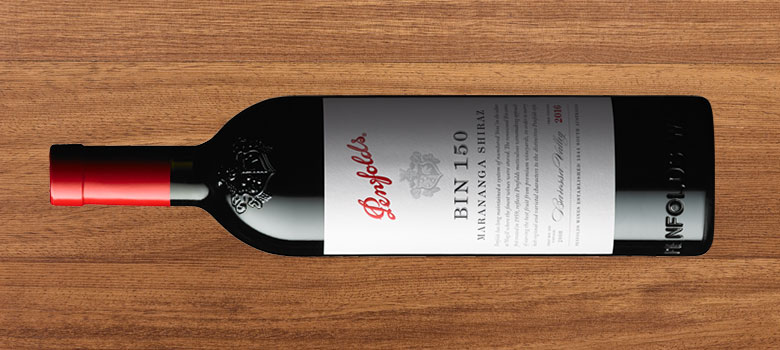 1680CT-fathers-day-penfolds.jpg