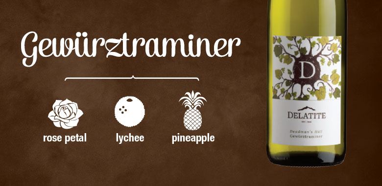 1499CT-Winter-10-wine-varieties-article-Gewurztraminer.jpg