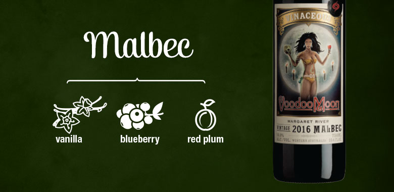 1499CT-Winter-10-wine-varieties-article-Malbec.jpg